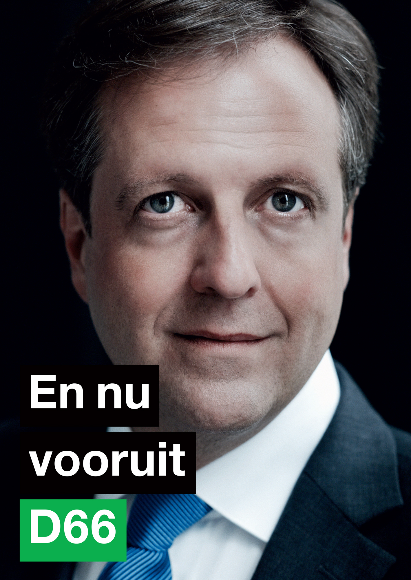 Dutch Lib Dem Politician Alexander Pechtold Is Known And Occasionally Satirized In The Media For Sporting These Type Of Eyes Some Campaign Posters From