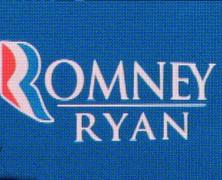 De Romney Rally