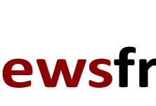 Newsframe is online!